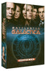 Battlestar Galactica - Season 4.5 (Boxset) DVD Movie
