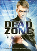 The Dead Zone - The Complete Fifth Season (Boxset) (LG) DVD Movie