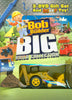 Bob the Builder - Big Build Collection (Boxset) DVD Movie