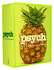 Psych - The Complete Series (Boxset) DVD Movie