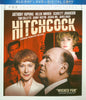 Hitchcock (Bilingual) (Blu-ray) BLU-RAY Movie