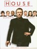 House, M.D. - Season 8 (Boxset) DVD Movie