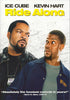 Ride Along DVD Movie