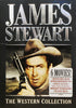 James Stewart - The Western Collection (Boxset) DVD Movie
