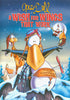 Opus n' Bill in - A Wish for Wings That Work DVD Movie
