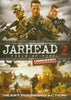 Jarhead 2 - Field of Fire DVD Movie