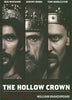 The Hollow Crown - The Complete Series (Boxset) DVD Movie