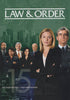 Law & Order - The Fifteenth (15) Year (2004-2005 Season) DVD Movie