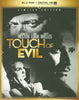 Touch of Evil (Blu-ray) BLU-RAY Movie
