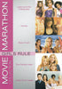 Movie Marathon Collection - Girls Rule DVD Movie