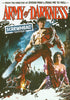 Army of Darkness (Screwhead Edition) DVD Movie