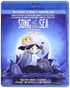 Song of the Sea (Blu-ray + DVD + Digital HD) (Blu-ray) (Bilingual) BLU-RAY Movie