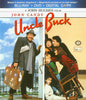 Uncle Buck (Blu-ray + DVD + Digital Copy) (Bilingual) (Blu-ray) BLU-RAY Movie