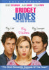 Bridget Jones - The Edge of Reason (Full Screen) DVD Movie