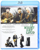 It Might Get Loud (Blu-ray) BLU-RAY Movie