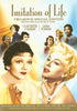 Imitation of Life - Two-Movie Special Edition (1934/1959) (Bilingual) DVD Movie