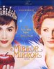Mirror Mirror (Blu-ray) (Bilingual) BLU-RAY Movie
