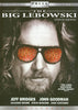 The Big Lebowski (Widescreen Collector s Edition) (Bilingual) DVD Movie
