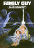 Family Guy - Blue Harvest DVD Movie