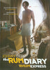 The Rum Diary (Bilingual) DVD Movie