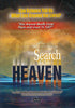 The Search for Heaven DVD Movie