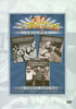 The Three Stooges Trilogy: Stooges at Work / GI Stooge / Go Around the World in a Daze (Boxset) DVD Movie