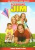 According To Jim - The Complete Third (3rd) Season (Boxset) DVD Movie