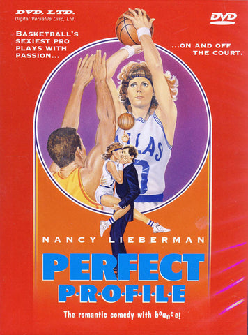 Perfect Profile DVD Movie