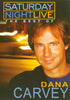 Saturday Night Live - The Best of Dana Carvey (Collection) (MP) DVD Movie