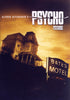 Psycho (Alfred Hitchcock's) (Bilingual) DVD Movie