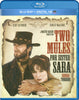 Two Mules ForSister Sara (Blu-ray + Digital HD + UltraViolet) (Bilingual) (Blu-ray) BLU-RAY Movie