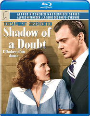 Shadow of a Doubt (Blu-ray) (Bilingual)