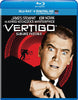 Vertigo (Blu-ray + Digital HD + UltraViolet) (Bilingual) (Blu-ray) BLU-RAY Movie