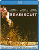 Seabiscuit (Blu-ray) (Bilingual) BLU-RAY Movie