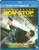 Non-Stop (Blu-ray + DVD + Digital HD) (Bilingual) (Blu-ray) BLU-RAY Movie