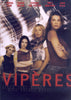 Viperes DVD Movie