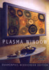 Plasma Window - Art Plasma DVD, Volume 1 DVD Movie