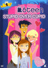 6teen - Stupid Over Cupid DVD Movie