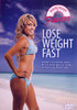 Bikini Ready - Lose Weight Fast DVD Movie