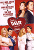 Love Is WarCollection (Mr & Mrs. Smith / Down With Love / War of the Roses) (Boxset) (Bilingual) DVD Movie