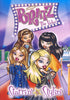 Bratz The Video- Starrin' & Stylin' DVD Movie