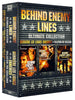 Behind Enemy Lines - Ultimate Collection (Bilingual) (Boxset) DVD Movie