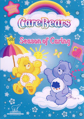 Care Bears - Season of Caring (LG)