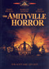 The Amityville Horror (Widescreen) DVD Movie