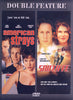 American Strays / Santa Fe (Double Feature) DVD Movie