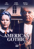 American Gothic (Koch) DVD Movie