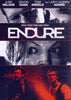 Endure DVD Movie