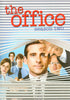The Office - Season Two (Keepcase) DVD Movie