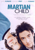 Martian Child (New Line) DVD Movie
