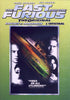 The Fast and the Furious (The Original) (Bilingual) DVD Movie